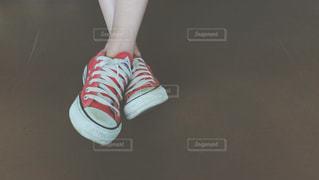 No.2242 靴