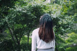 女性 - No.2235