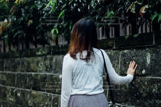 女性の写真・画像素材[2233]