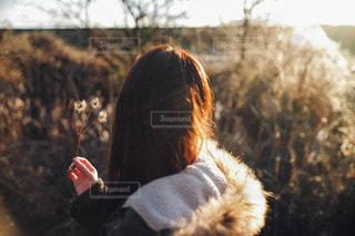 女性の写真・画像素材[2221]