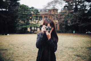 女性の写真・画像素材[2217]