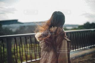 女性の写真・画像素材[2202]