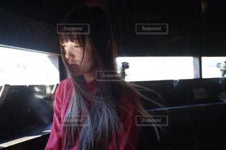 女性の写真・画像素材[2185]
