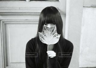 女性の写真・画像素材[2151]
