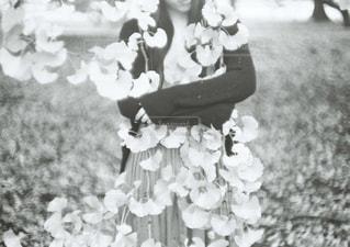 女性の写真・画像素材[2146]