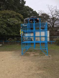 No.311899 公園