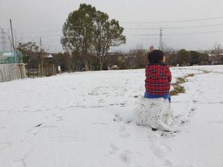 雪 - No.314016