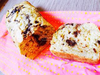 ケーキの写真・画像素材[357534]