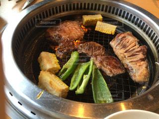 肉 - No.360164
