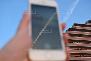 iphoneの写真・画像素材[313310]