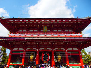 #東京の写真・画像素材[307927]