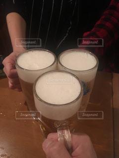 ビールの写真・画像素材[308508]