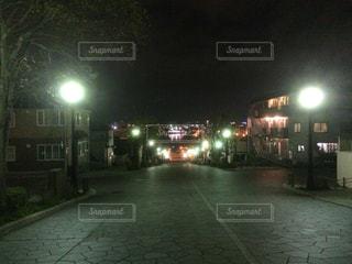 風景の写真・画像素材[308120]