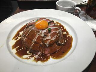 肉 - No.654974