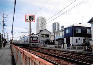 風景 - No.344850