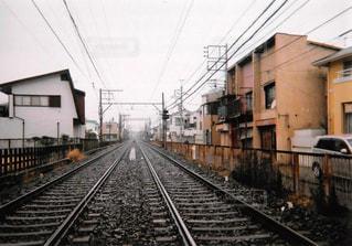 風景 - No.344851