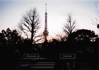 風景 - No.344852