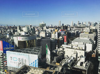 TOKYOの写真・画像素材[308321]