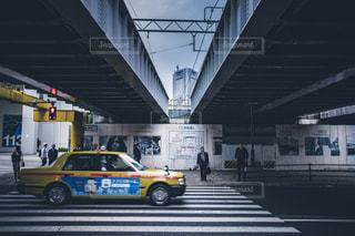 街並みの写真・画像素材[308515]