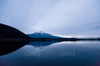 自然の写真・画像素材[8173]