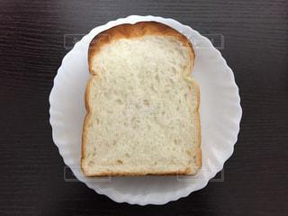 パン - No.308589