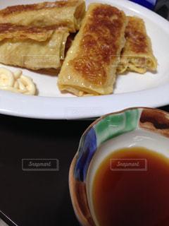 食事 - No.308646
