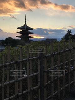 京都 - No.308658