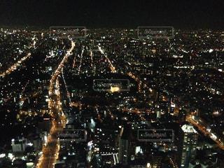夜景 - No.308902