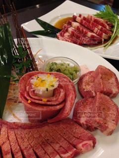 食事の写真・画像素材[309068]
