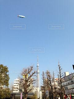 空 - No.309102
