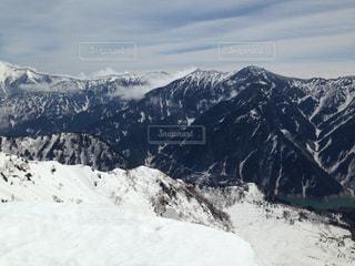雪 - No.309205
