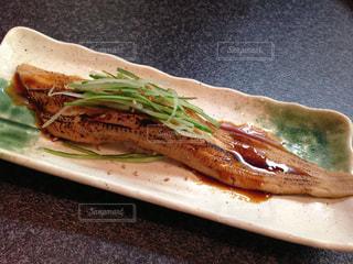 食事 - No.310774