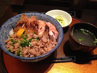 食事 - No.310776