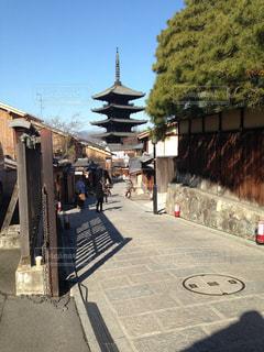 京都 - No.310791