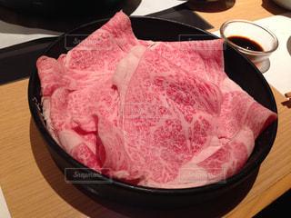 食事 - No.311406