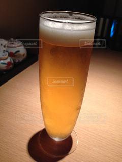 ビール - No.311407