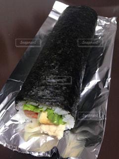 食事 - No.312651