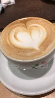 カフェ。 - No.1239501