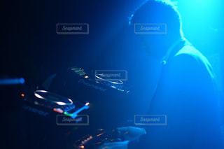 No.309051 DJ