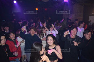 DJ - No.309083