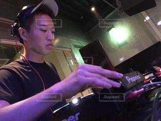 No.309088 DJ