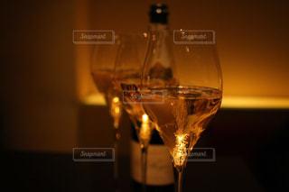 お酒,ワイン,グラス,飲み会,シャンパン,スパークリング,ワインバー,シャンパーニュ