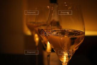 お酒 - No.309193