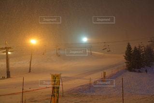 冬の写真・画像素材[309346]