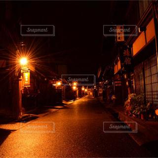 風景 - No.309399