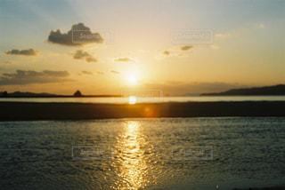 海の写真・画像素材[310036]