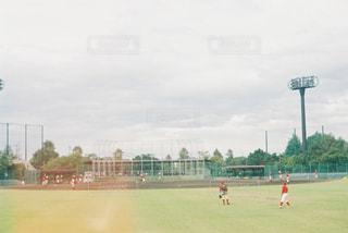 スポーツ - No.310041