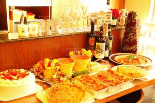 食べ物,ケーキ,パーティ,お酒,クリスマス,ワイン,ご馳走,ホームパーティ,ケータリング
