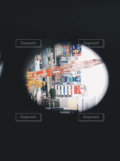 東京の写真・画像素材[309631]