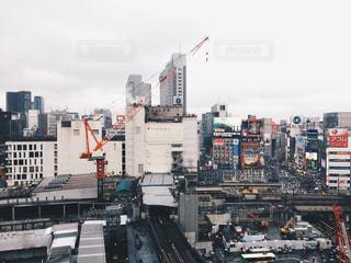 東京の写真・画像素材[309664]